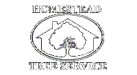 Homestead Tree Service